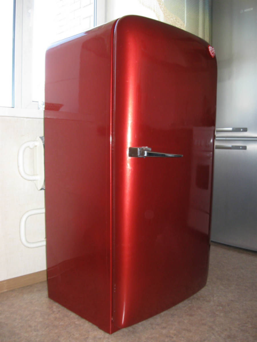 Как отремонтировать холодильник зил своими руками 81